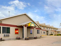 Days Inn Williamsburg - Williamsburg, Iowa -
