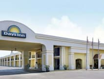 Days Inn - Neptune Beach, Florida -