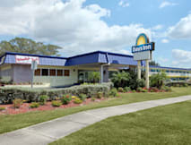 Days Inn Fort Myers - Fort Myers, Florida -