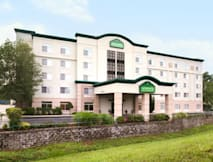Wingate by Wyndham - Chattanooga, Tennessee -