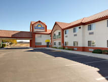 Days Inn Phoenix North - Phoenix, Arizona -