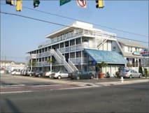 Knights Inn Ocean City - Ocean City, Maryland -
