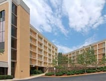 Days Inn Birmingham - Vestavia Hills, Alabama - 