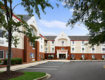 Hawthorn Suites by Wyndham Louisville - Louisville, Kentucky -