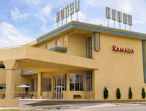 Ramada Denver Midtown - Denver, Colorado -