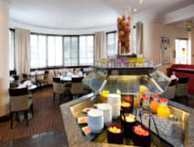 Ramada Hatfield - Hatfield, United Kingdom -