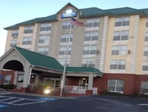 Country Inn & Suites By Carlson - Tucker, Georgia -