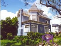 Napa Inn - Napa Valley, California - 