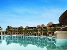 Springfield at Sea Resort - Cha-Am, Thailand -