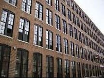 Oakwood At Soulard Market Loft - St. Louis, Missouri -