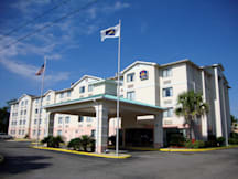 Best Western Plus Cypress Creek - Biloxi, Mississippi -
