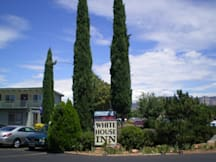 Whitehouse Inn of Sedona - Sedona, Arizona -
