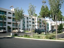 Traveler Inn/Suites San Diego South Bay - Chula Vista, California - 