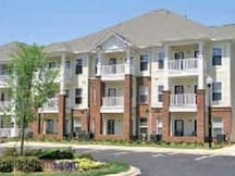 Oakwood at Windsor at Tryon Village - Cary, North Carolina -
