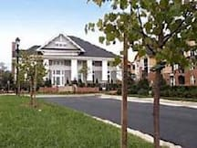 Oakwood At Cambridge Court - Rosedale, Maryland -
