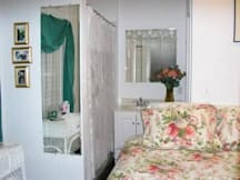 Inn at Dupont Circle - Washington DC, District of Columbia -
