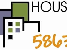 House 5863 Bed & Breakfast - Chicago, Illinois -