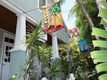 The Grand - Key West, Florida -