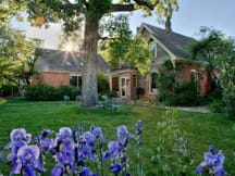 Briar Rose Bed & Breakfast - Boulder, Colorado -