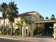 La Quinta Inn Old Town - San Diego, California -