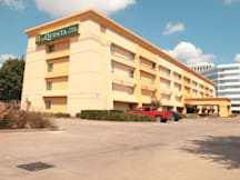 La Quinta Inn Houston Southwest - Houston, Texas -