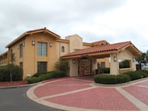 La Quinta Inn Midland - Midland, Texas - 