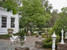 Rose Hill Plantation - Bluffton, South Carolina - 