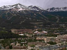 Breckenridge Accomodation - Breckenridge, Colorado -