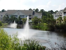 ExecuStay The Lakes at Myrtle Park - Bluffton, South Carolina -