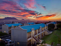Protea Hotel Tyger Valley - Welgemoed, South Africa -