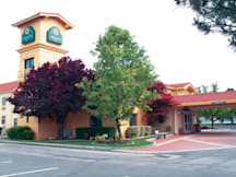La Quinta Inn Salt Lake City Midvale - Midvale, Utah -