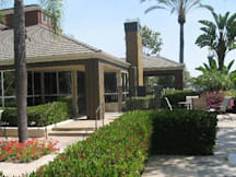 Oakwood Irvine - Irvine, California -