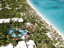 Grand Palladium Bavaro Resort &amp; Spa - Punta Cana, Dominican Republic - 