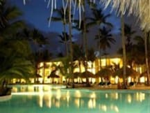 Grand Palladium Punta Cana Resort & Spa - Punta Cana, Dominican Republic -