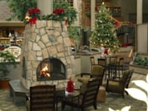 The Academy Hotel - Colorado Springs, Colorado -