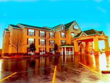 Simply Home Inn and Suites - North Little Rock, Arkansas - Welcome to Simply Home Inn &amp; Suites