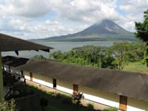Arenal Vista Lodge - Arenal, Costa Rica -