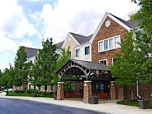 Sonesta ES Suites Charlotte - Charlotte, North Carolina - 