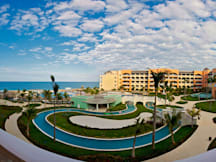 Iberostar Rose Hall Suites - Rose Hall, Jamaica -
