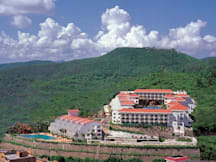 GuestHouse International Hotel - Sanya, China -