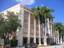 Best Miami Hotel - South Miami, Florida -