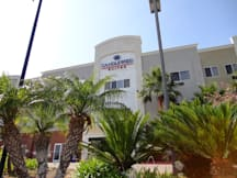 Candlewood Suites North San Diego - San Diego, California - 