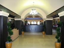 Crowne Plaza Suites Houston - Houston, Texas -
