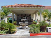 GuestHouse Inn & Suites - South Gate, California -