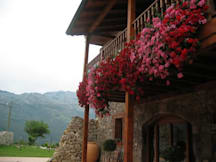 Hotel Posada Aire de Ruesga - Ruesga, Spain - 
