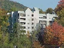 Laurel Inn - Gatlinburg, Tennessee -