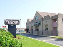 Wynnwood Inn &amp; Suites - Virginia Beach, Virginia - 