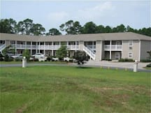 Country Hearth Inn - Gulf Shores, Alabama -