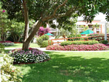 Ramada of Naples - Naples, Florida -