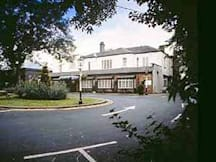 Bower Hotel - Oldham, United Kingdom -